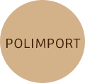 Polimport